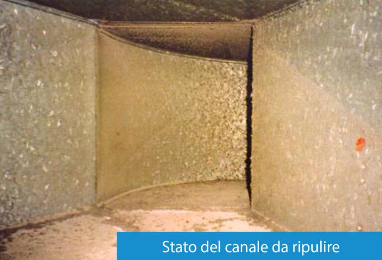 interno-canale-sporco